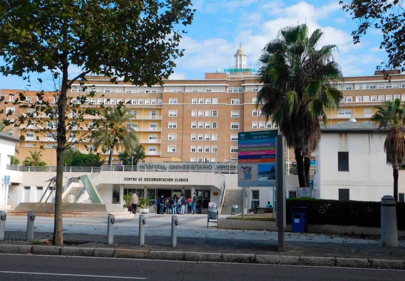 Un bebé con 5 días murió en febrero en Sevilla por listeriosis: su madre consumió La Mechá en diciembre