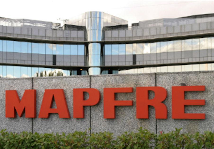 El Supremo condena a Mapfre a pagar más intereses por el retraso en indemnizar a víctimas de Spanair