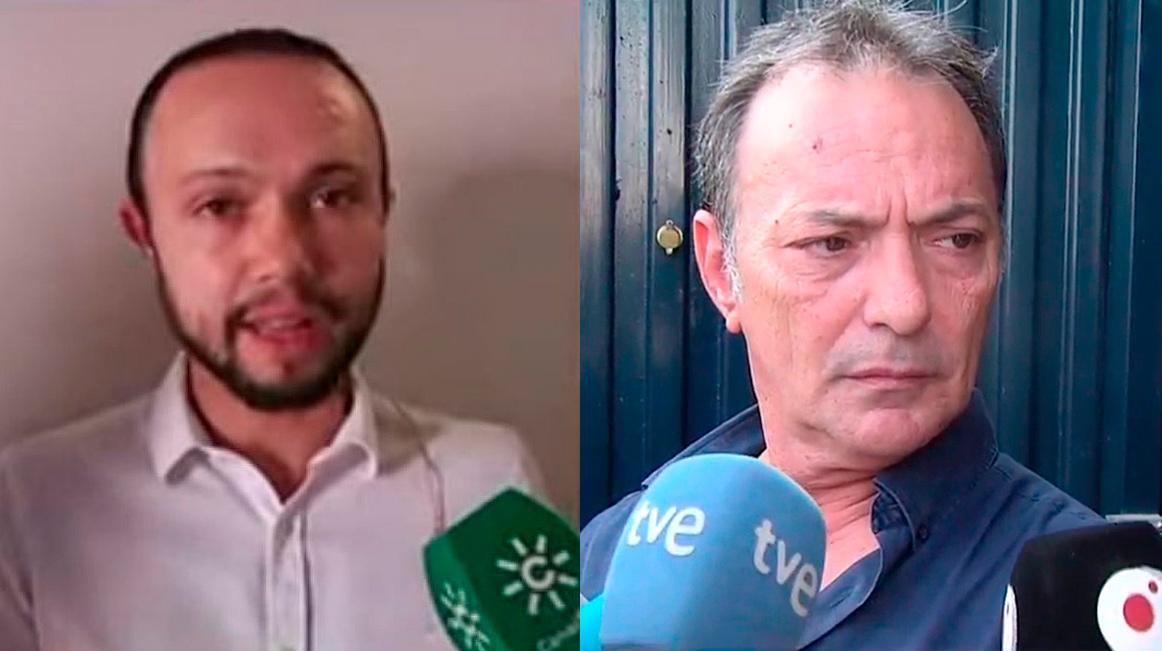FACUA pide investigar al administrador y al gerente de Magrudis por lesiones, aborto y homicidio