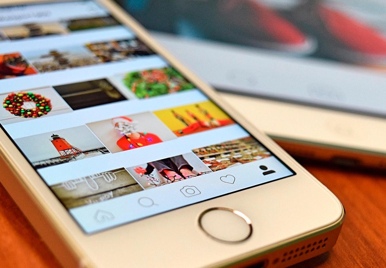 Un error de Facebook e Instagram permite a los seguidores de cuentas privadas publicar su contenido