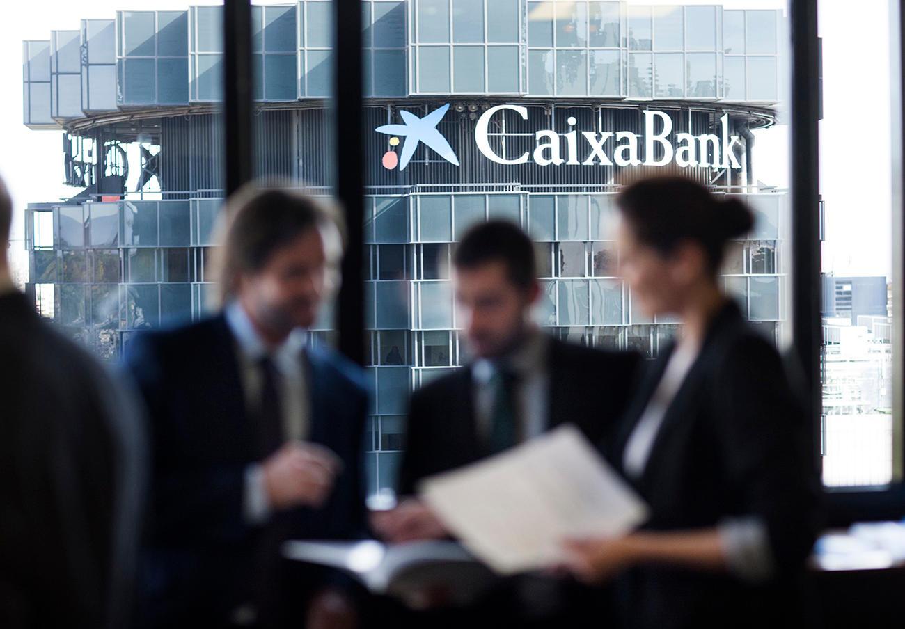 La Competencia lusa multa con 225 millones a 14 bancos por pactar precios de créditos hipotecarios