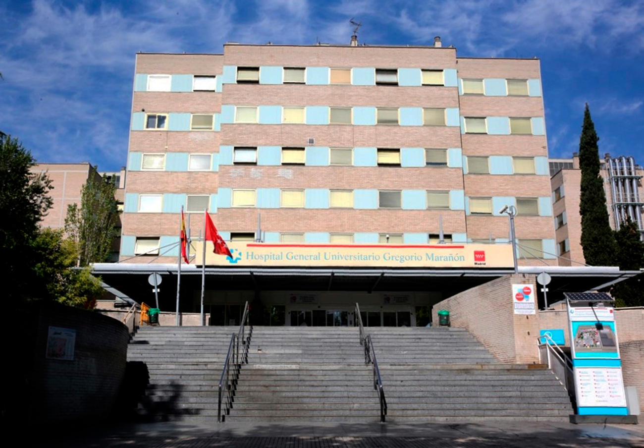 FACUA pide investigar la muerte por listeriosis de un hombre de 59 años en Madrid el 20 de agosto