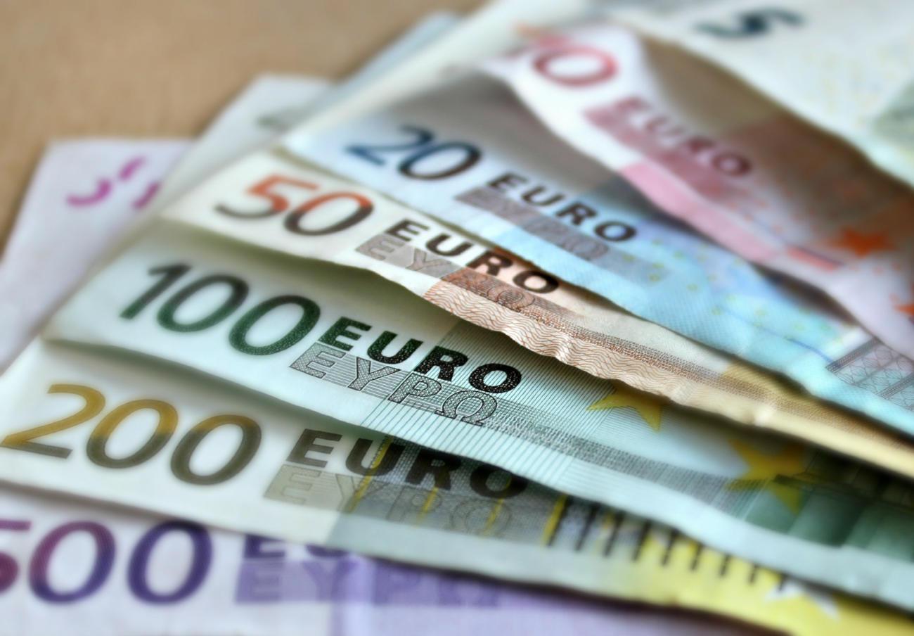 Quiebran las empresas de préstamo rápido OK Money y Rapido Finance