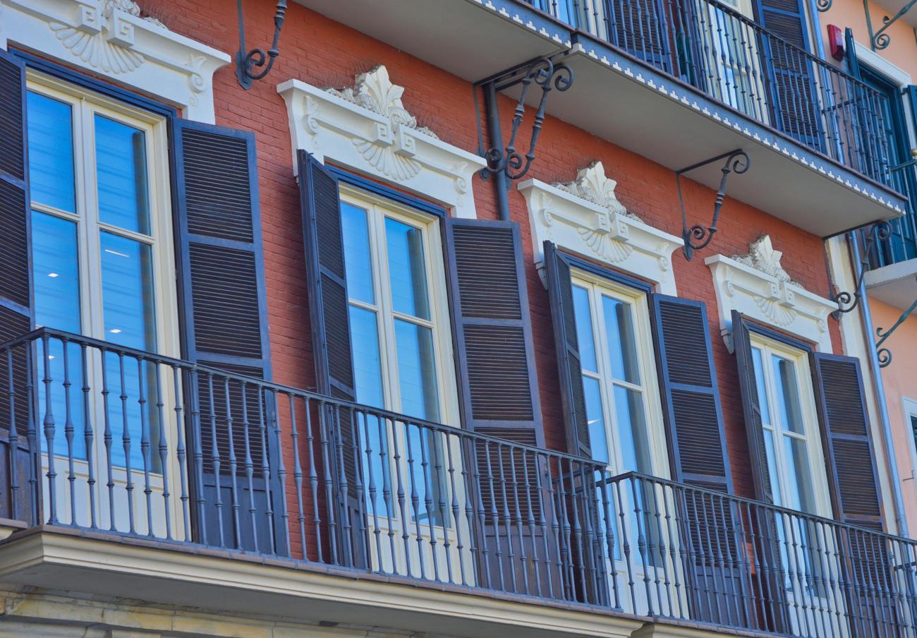 La CNMV multa con 215.000 euros a Housers Global Properties por cometer varias infracciones muy graves