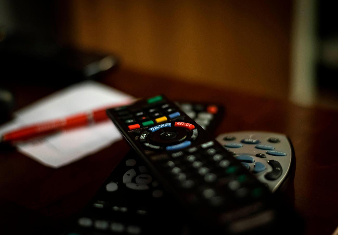 La CNMC multa a Veo TV con 9.635 euros por exceso de autopromociones en DMAX