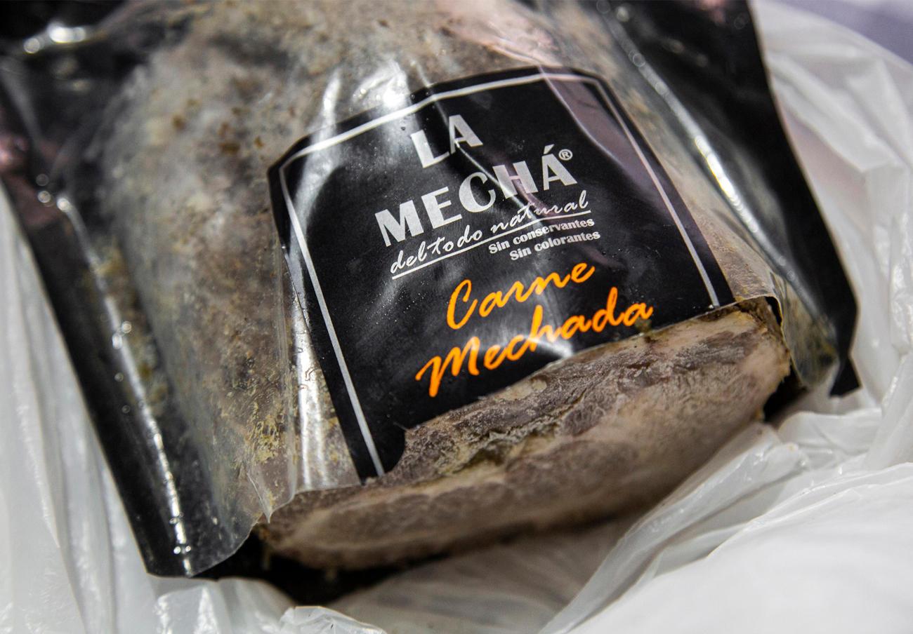 FACUA considera una irresponsabilidad que Sanidad cierre la crisis de la Listeria sin cambios legales