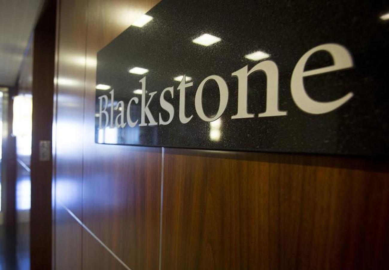 Blackstone, obligada a vender a inquilinos varias viviendas al precio que pagó al Ayuntamiento de Madrid