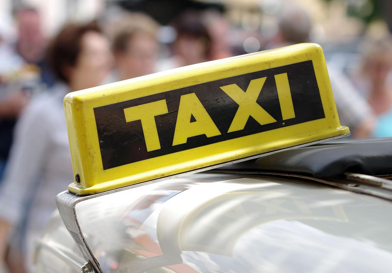 Tarragona, Sant Sebastià i Vitòria repeteixen com les ciutats amb les tarifes de taxi més cares en 2019