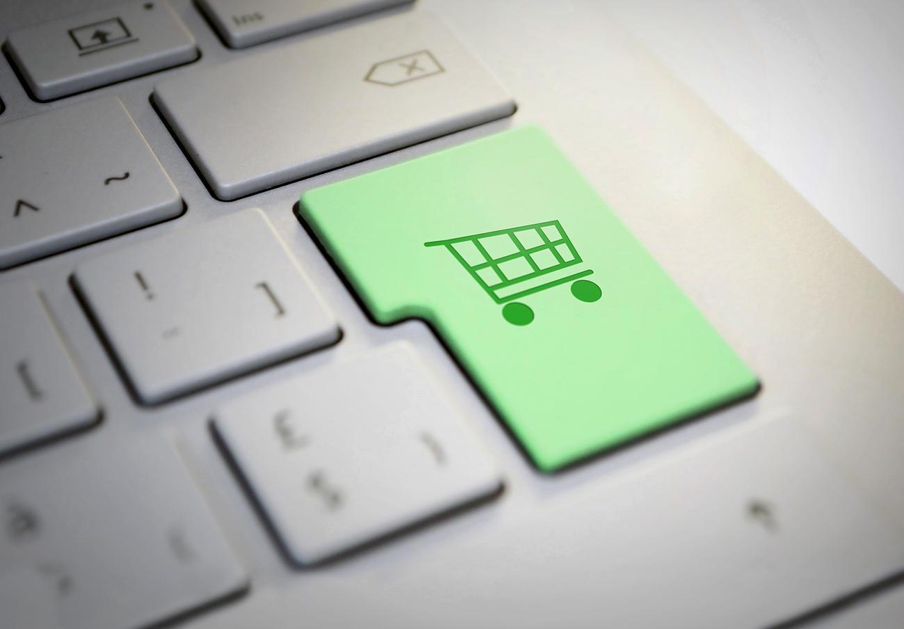 Coneix els teus drets en les compres online