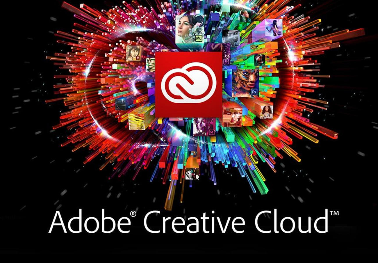Una brecha en Adobe Creative Cloud expone cerca de 7,5 millones de datos de usuarios