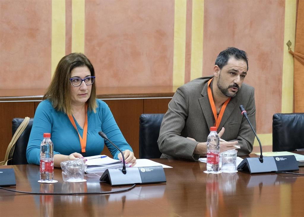 FACUA Andalucía anuncia que no le pondrán ninguna mordaza recortándole subvenciones tras el caso Magrudis