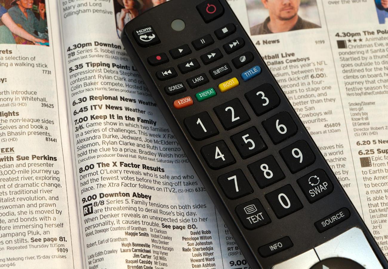 Salud de Euskadi dice que el uso de televisión en hospitales seguirá siendo de pago porque no es ilegal