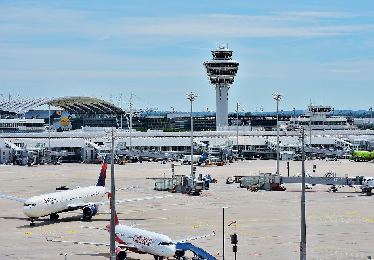 FACUA insta a las aerolíneas a devolver de forma inmediata los billetes de los vuelos a Italia