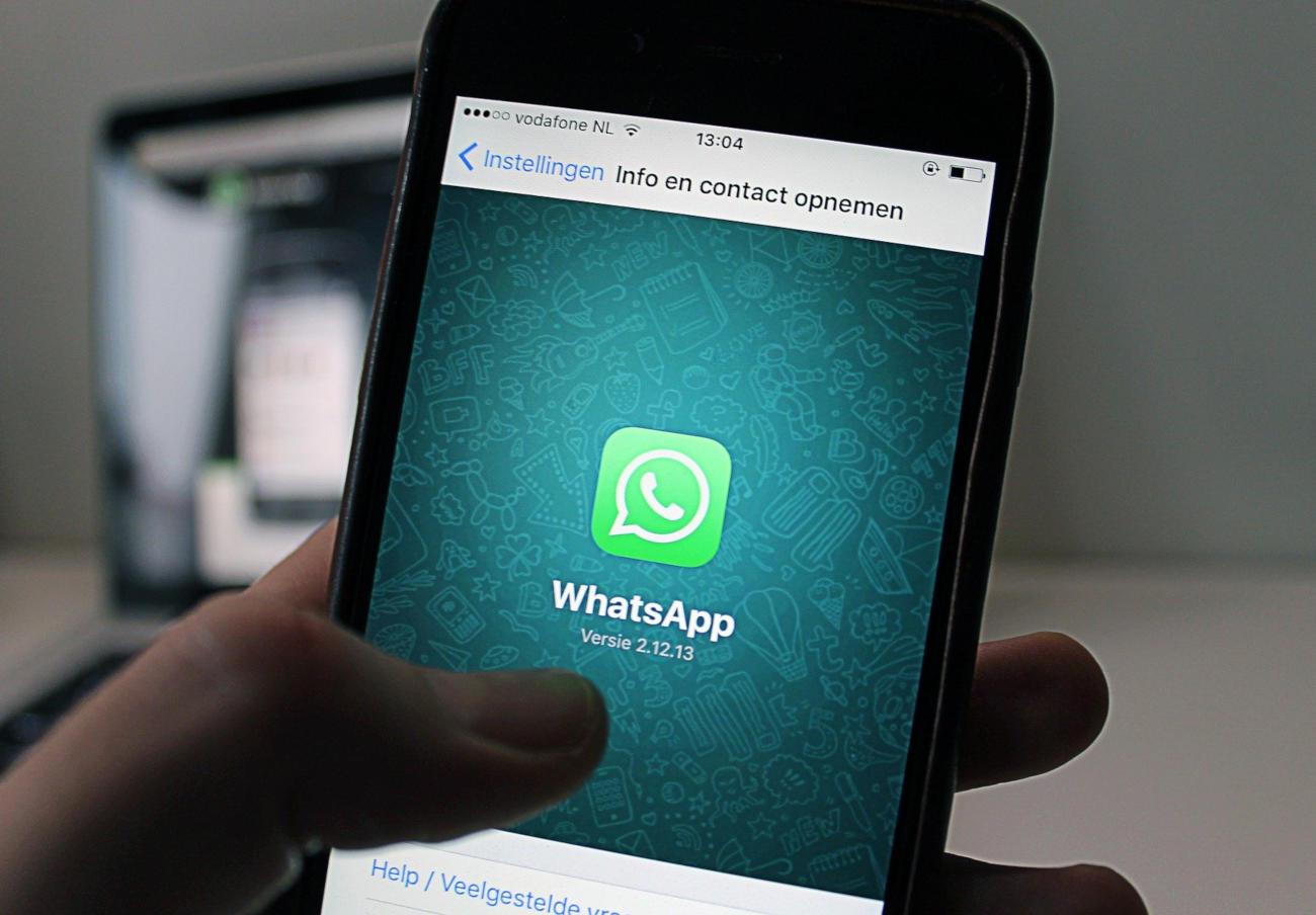 La Guardia Civil alerta de un nuevo timo a través de Whatsapp