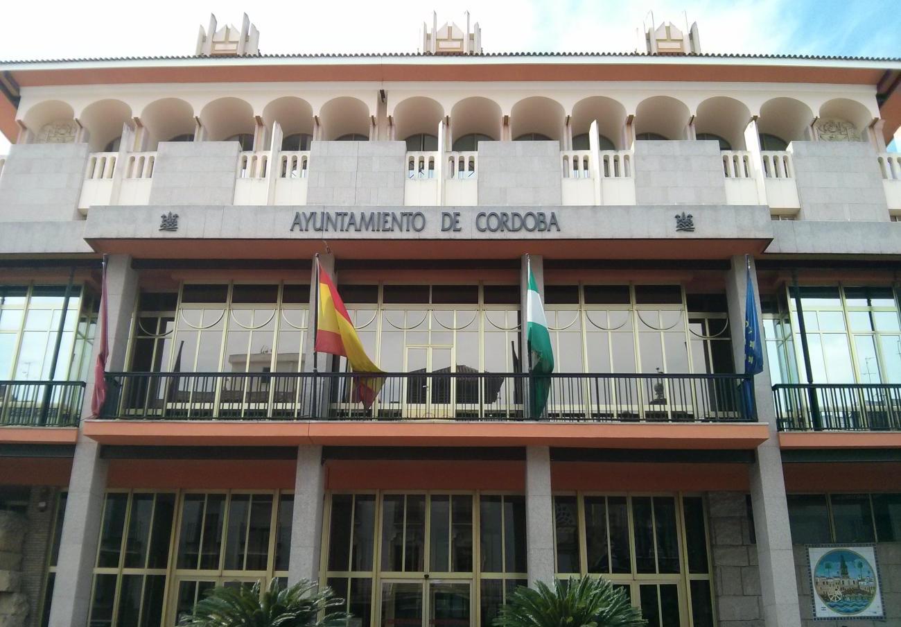 FACUA Córdoba critica la inacción del Ayuntamiento en las políticas de consumo