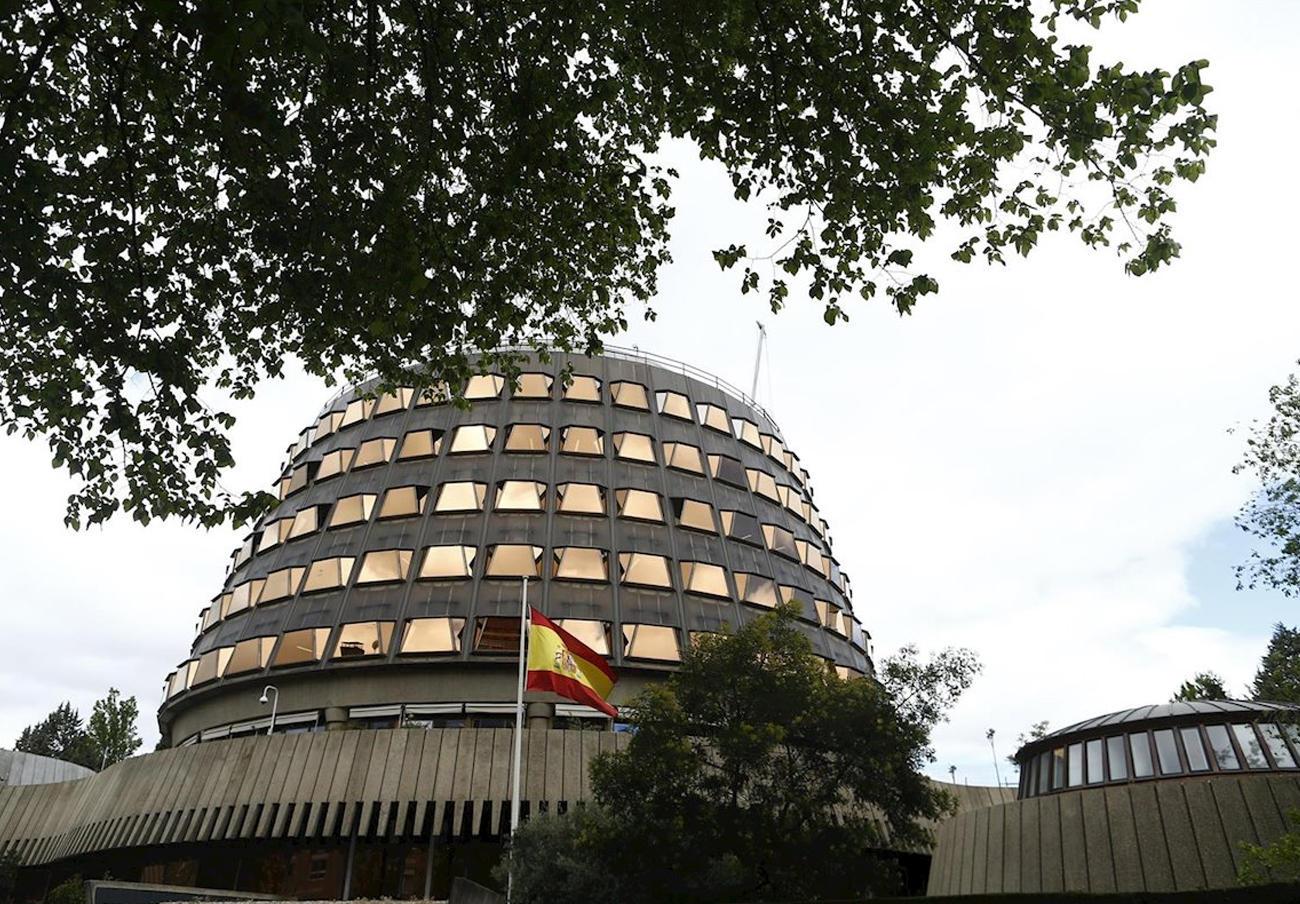 La PDLI, FACUA, Internautas y AUI promoverán la nulidad por el Constitucional del 'Decretazo Digital'