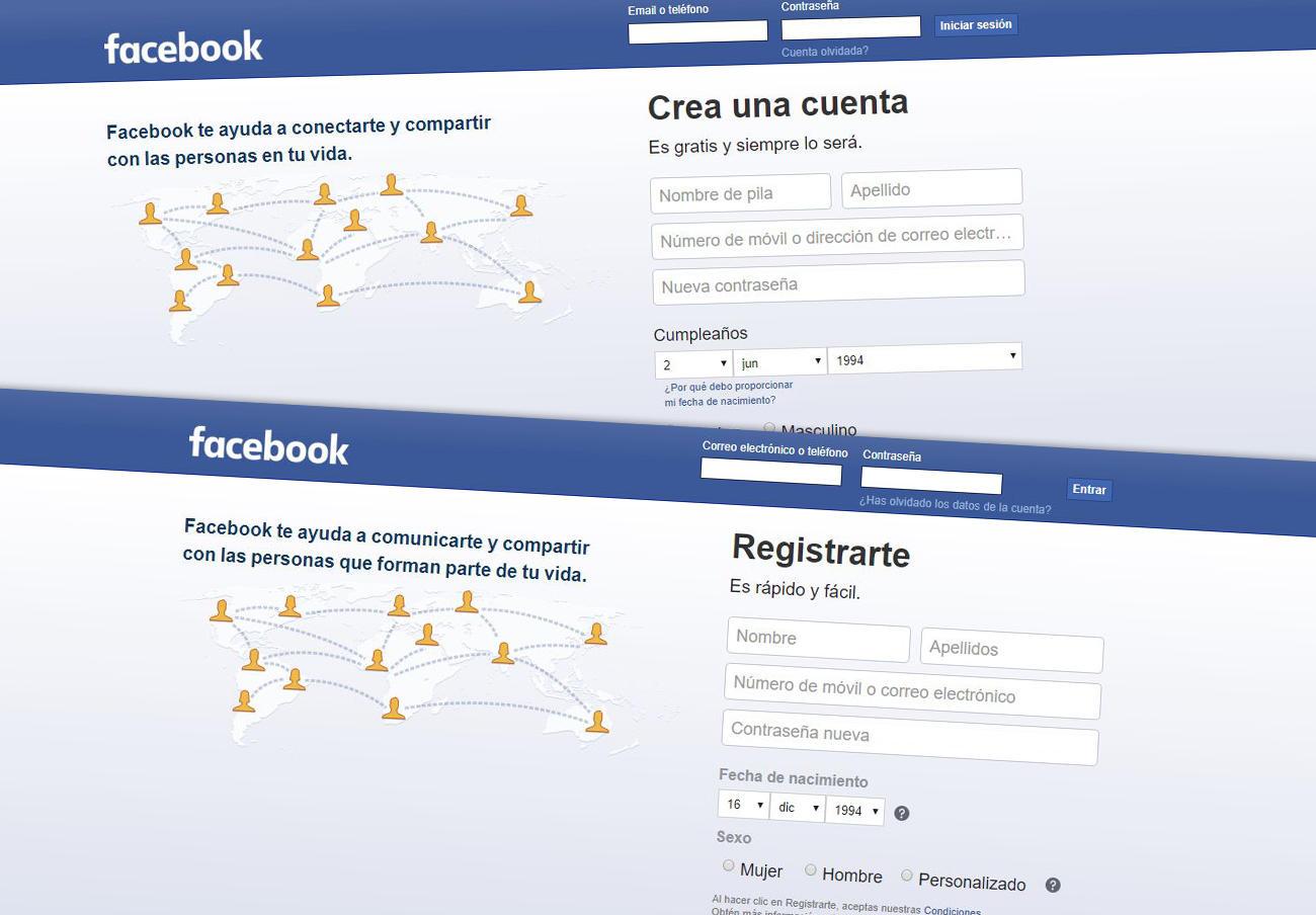 """Competencia de Hungría multa a Facebook con 3,6 millones de euros por anunciarse """"gratis"""" sin serlo"""