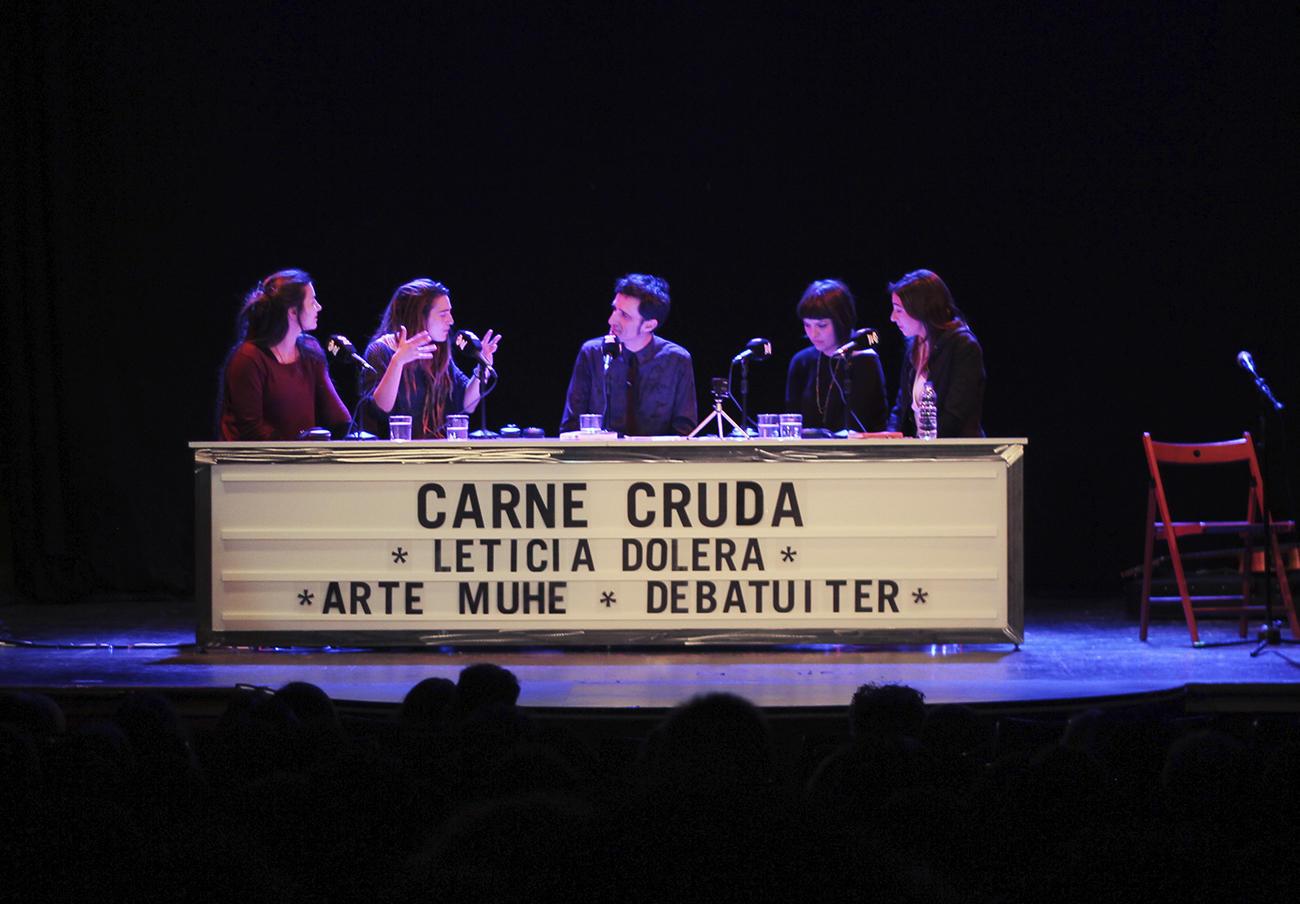 Imagen: carnecruda.es