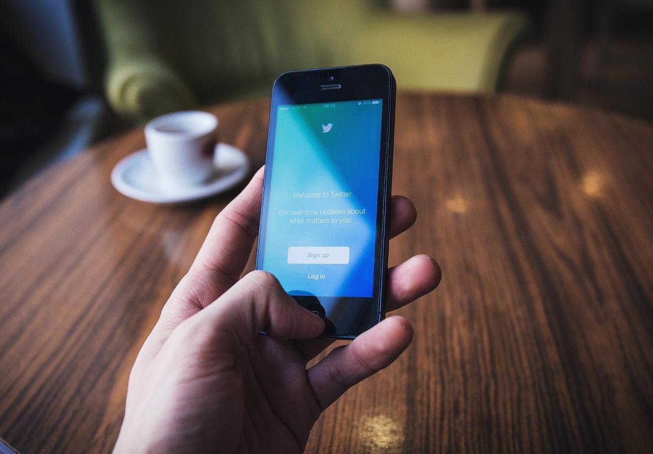 El error de Twitter en Android permitió extraer 17 millones de números de teléfono asociados a cuentas