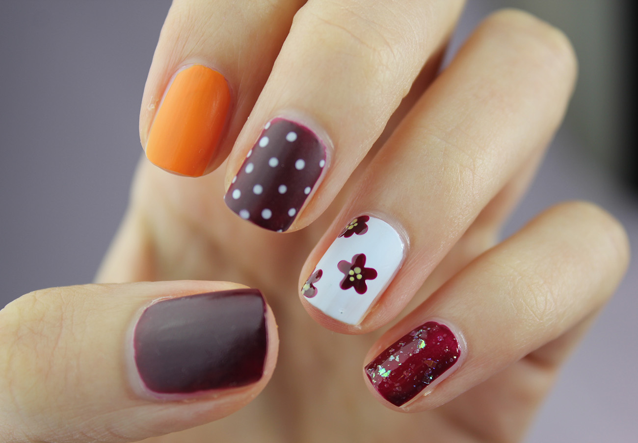 Sanidad quiere que se limite el uso de esmaltes de uñas permanentes
