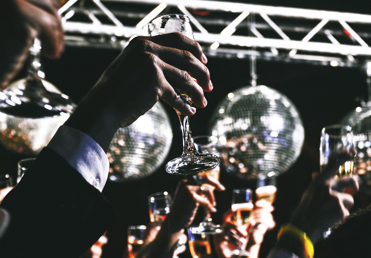 FACUA insta a las autoridades a hacer inspecciones más exhaustivas en las fiestas de fin de año
