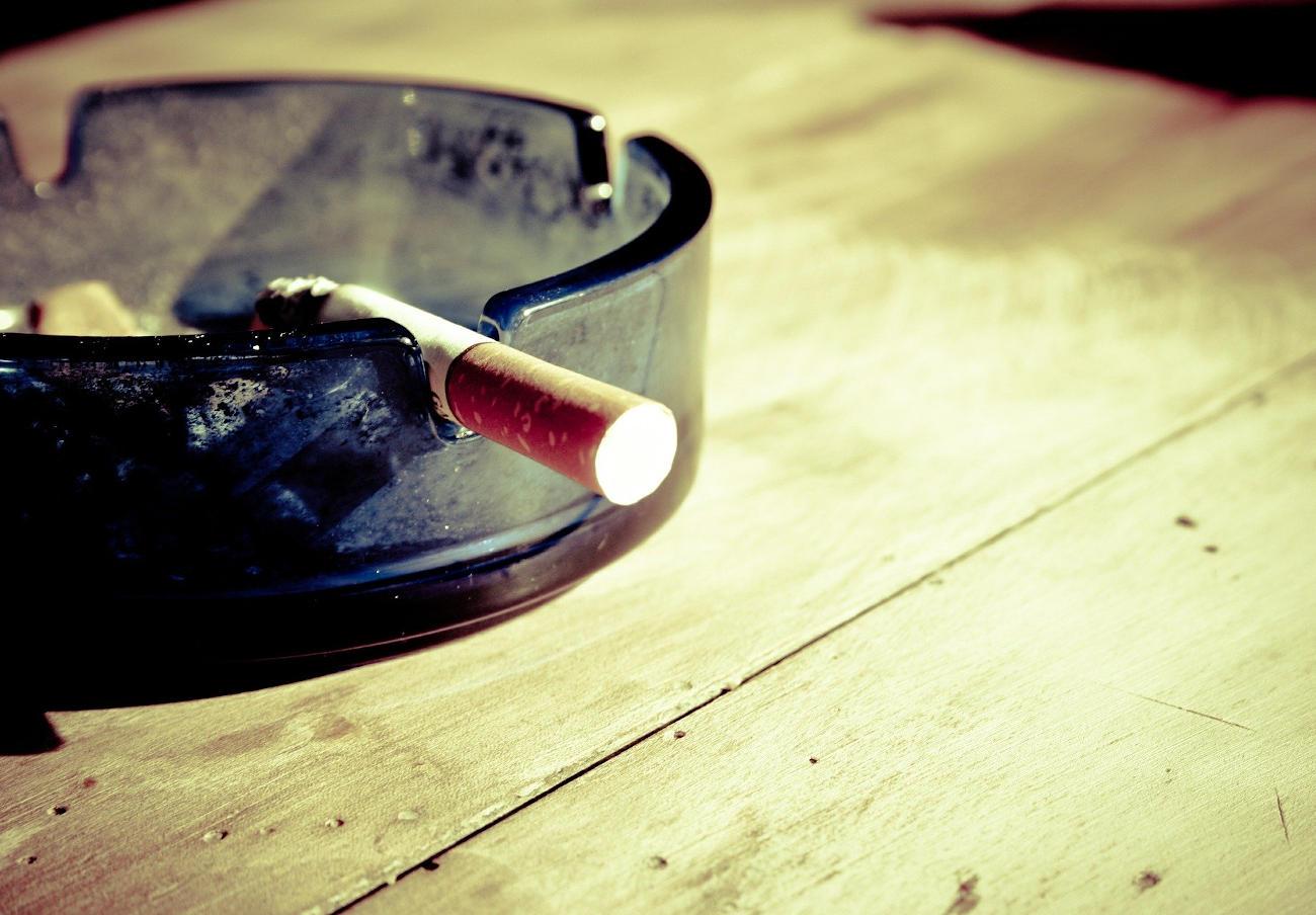 La sanidad pública financia a partir de 2020 dos tratamientos farmacológicos para dejar de fumar