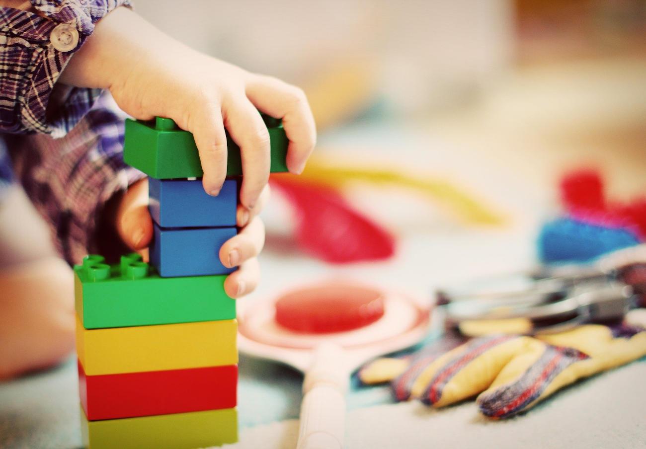 El 35% de los juguetes tienen precios idénticos en las seis grandes superficies analizadas por FACUA