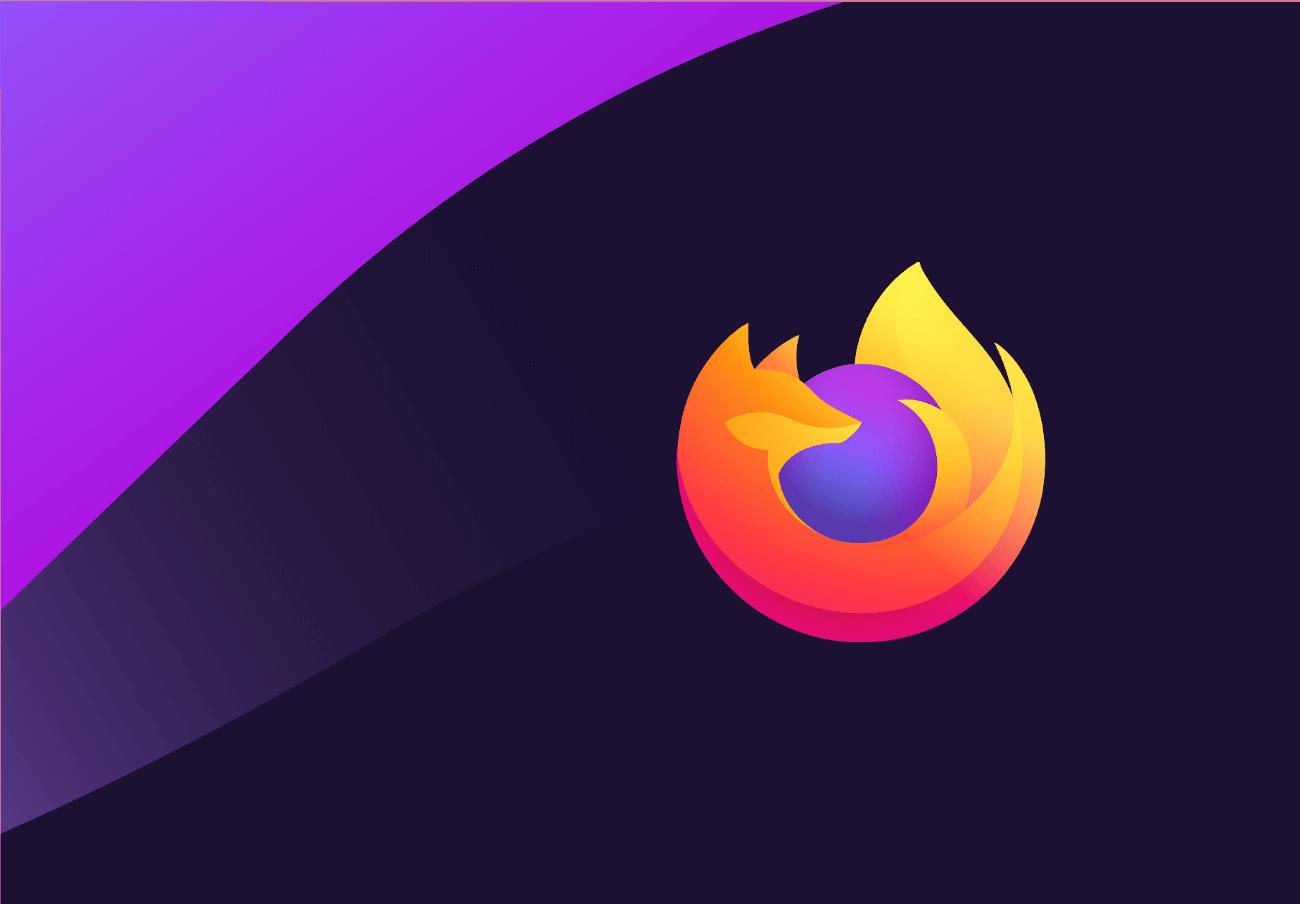 Firefox 72 parchea una vulnerabilidad crítica explotada por ciberdelincuentes