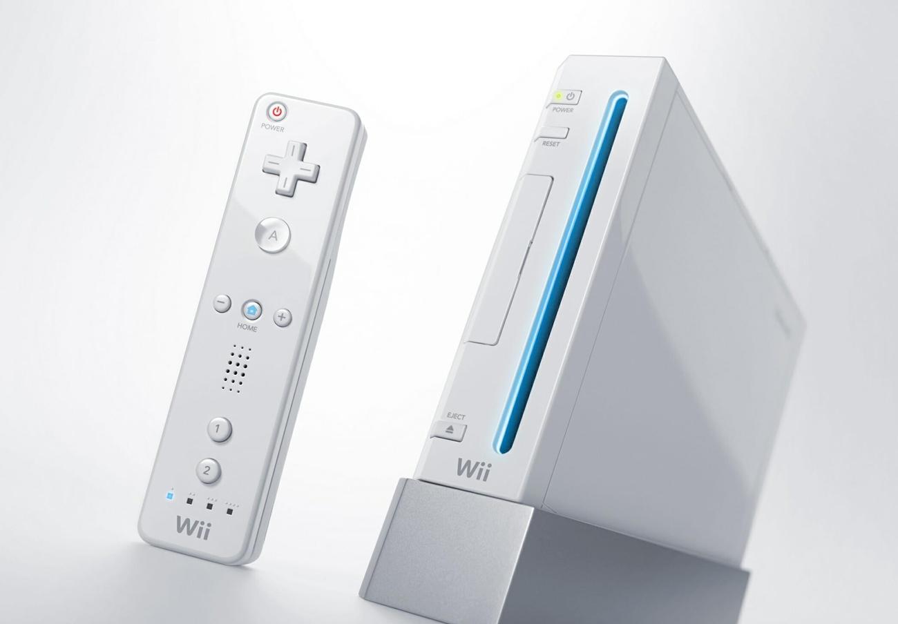 Nintendo dejará de reparar las consolas Wii a partir de marzo de 2020