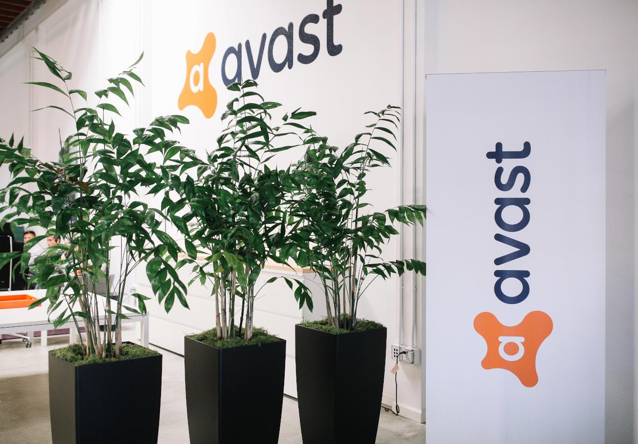 Una investigación revela que Avast recoge datos sensibles de los usuarios que vende a grandes empresas