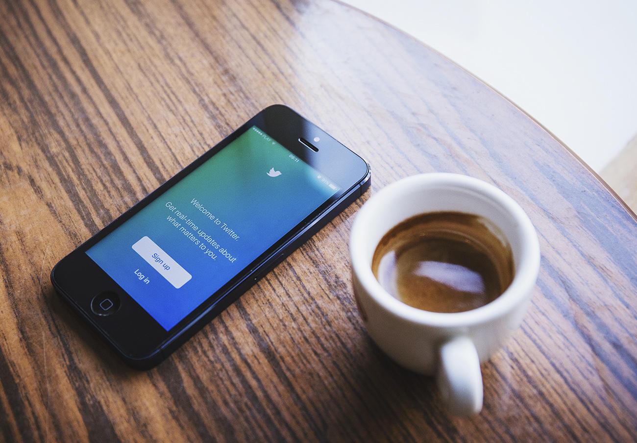 Una brecha de seguridad en Twitter expuso en caché los datos de facturación de empresas