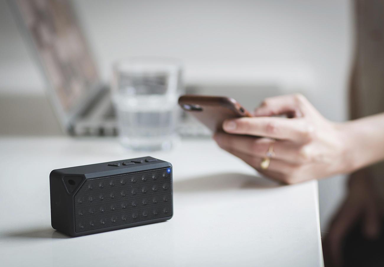 Una vulnerabilidad en Android permite usar el Bluetooth para hackear dispositivos de manera remota