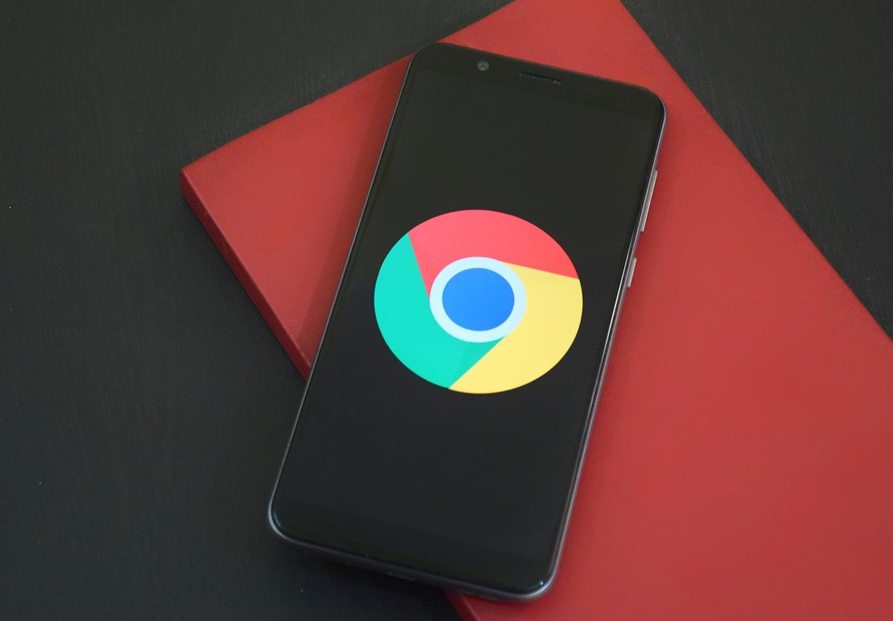 Chrome elimina más de 500 extensiones maliciosas por fraude de publicidad y filtrar datos