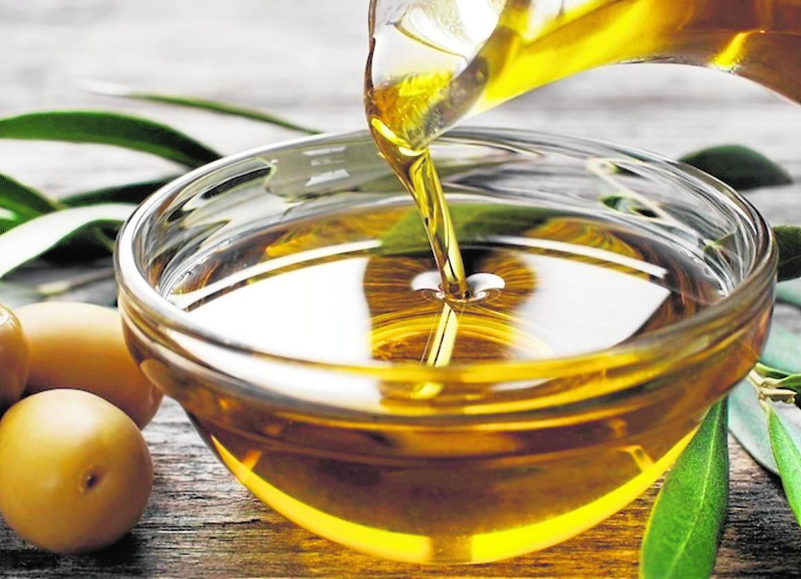 FACUA detecta diferencias de hasta un 100% en el precio de la garrafa de aceite de oliva virgen extra