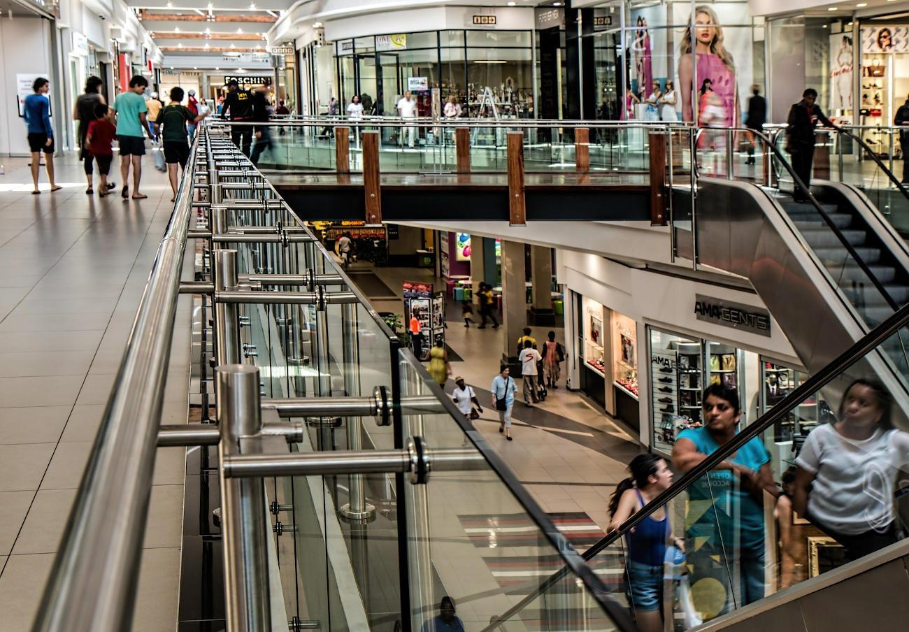 FACUA reclama medidas a Garzón para evitar que negocios fraudulentos simulen ser asociaciones de usuarios