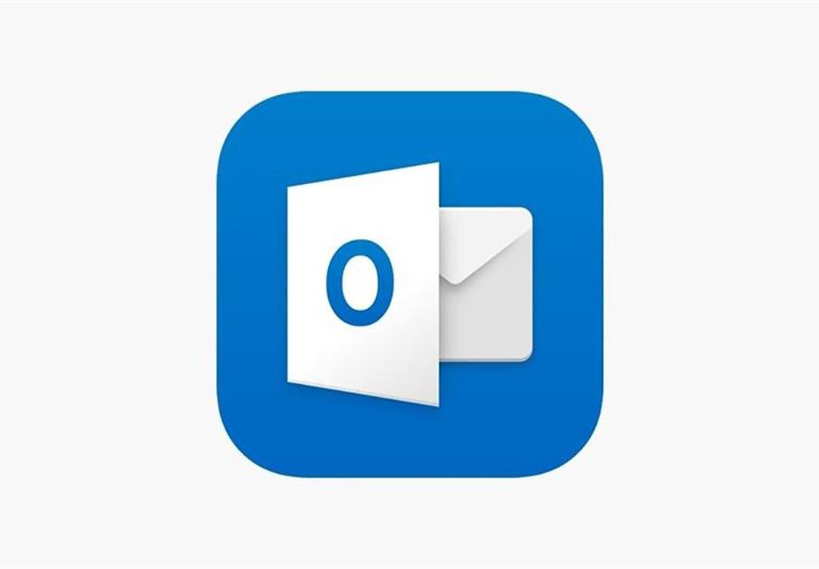 Una vulnerabilidad crítica en Microsoft Outlook permite tomar el control de los equipos