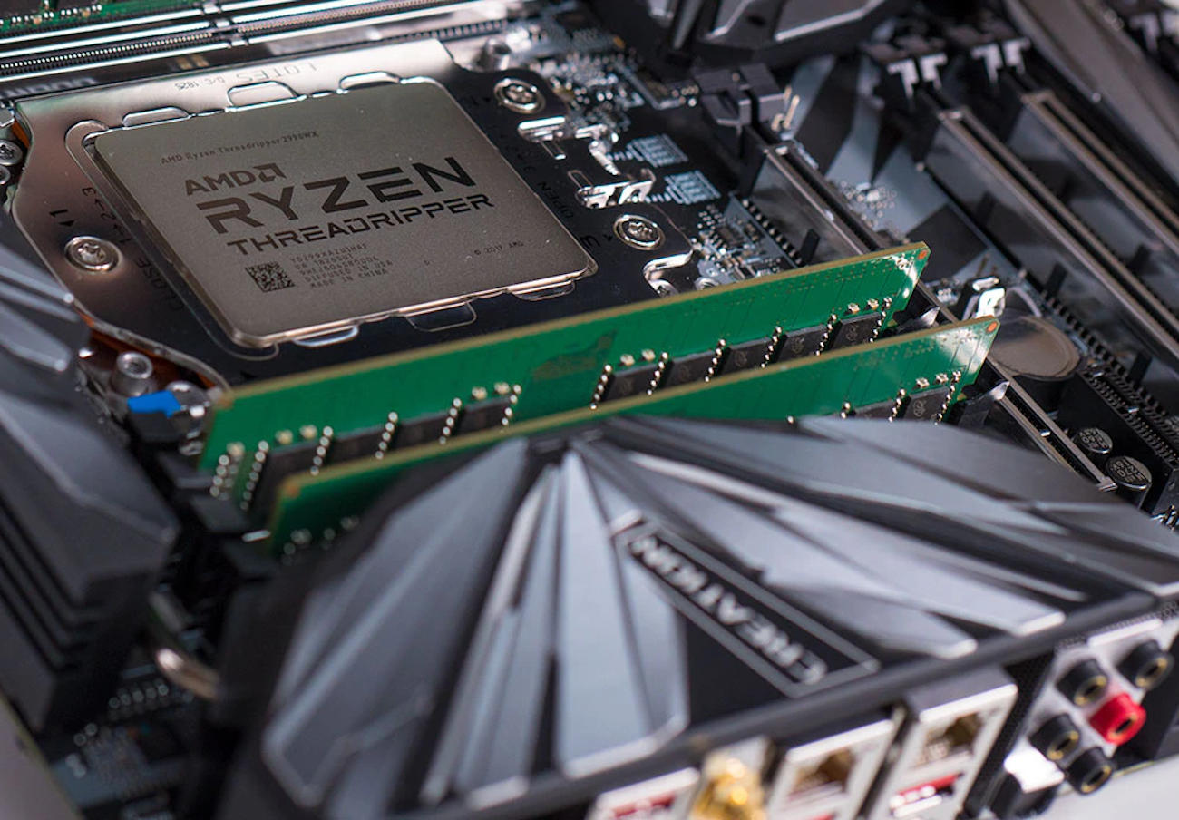 Una vulnerabilidad de los procesadores AMD desde 2011 expone los datos a ataques al caché