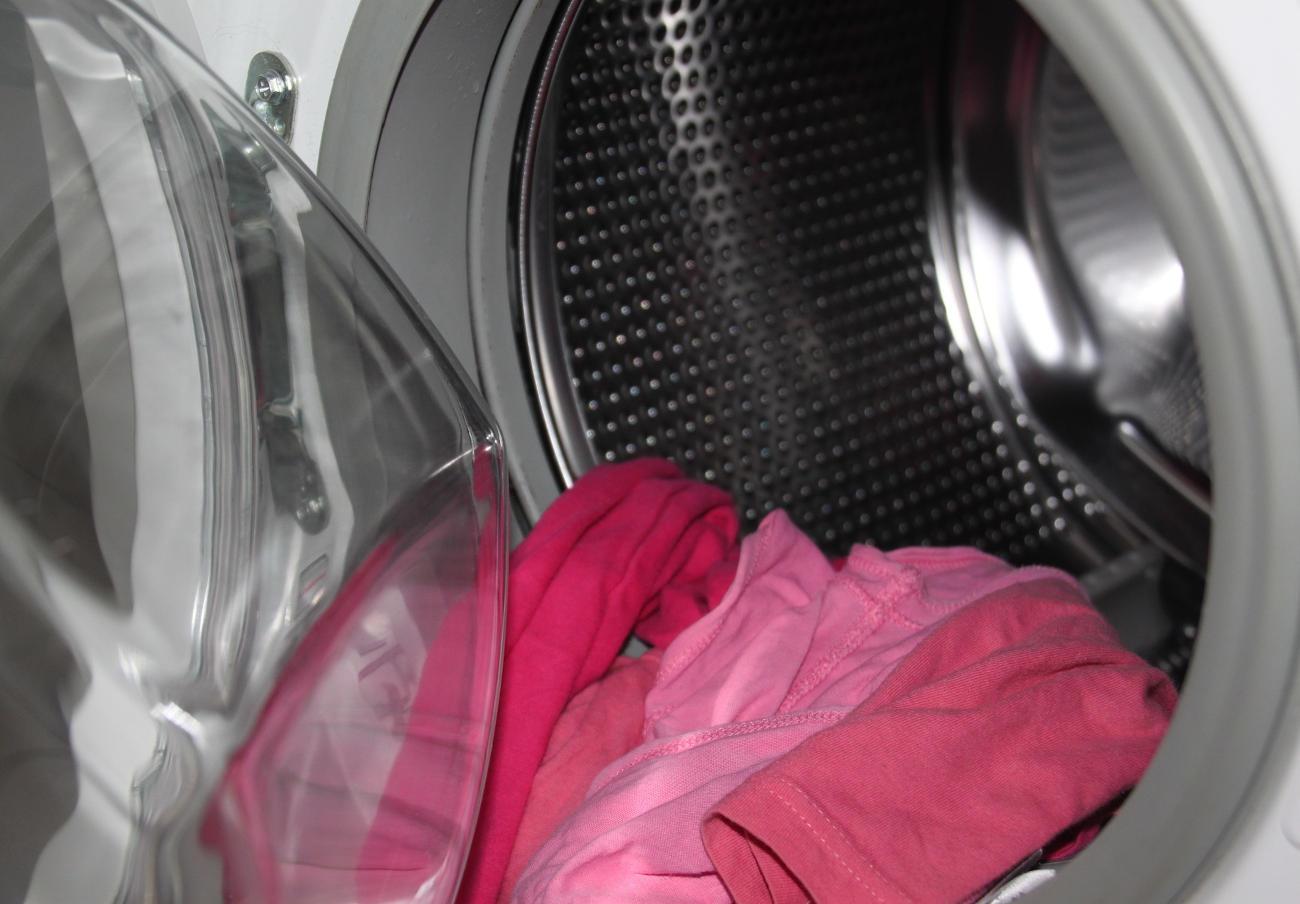FACUA alerta del riesgo de lesiones por el tambor de varias lavadoras Bosch, Siemens, Neff y Balay