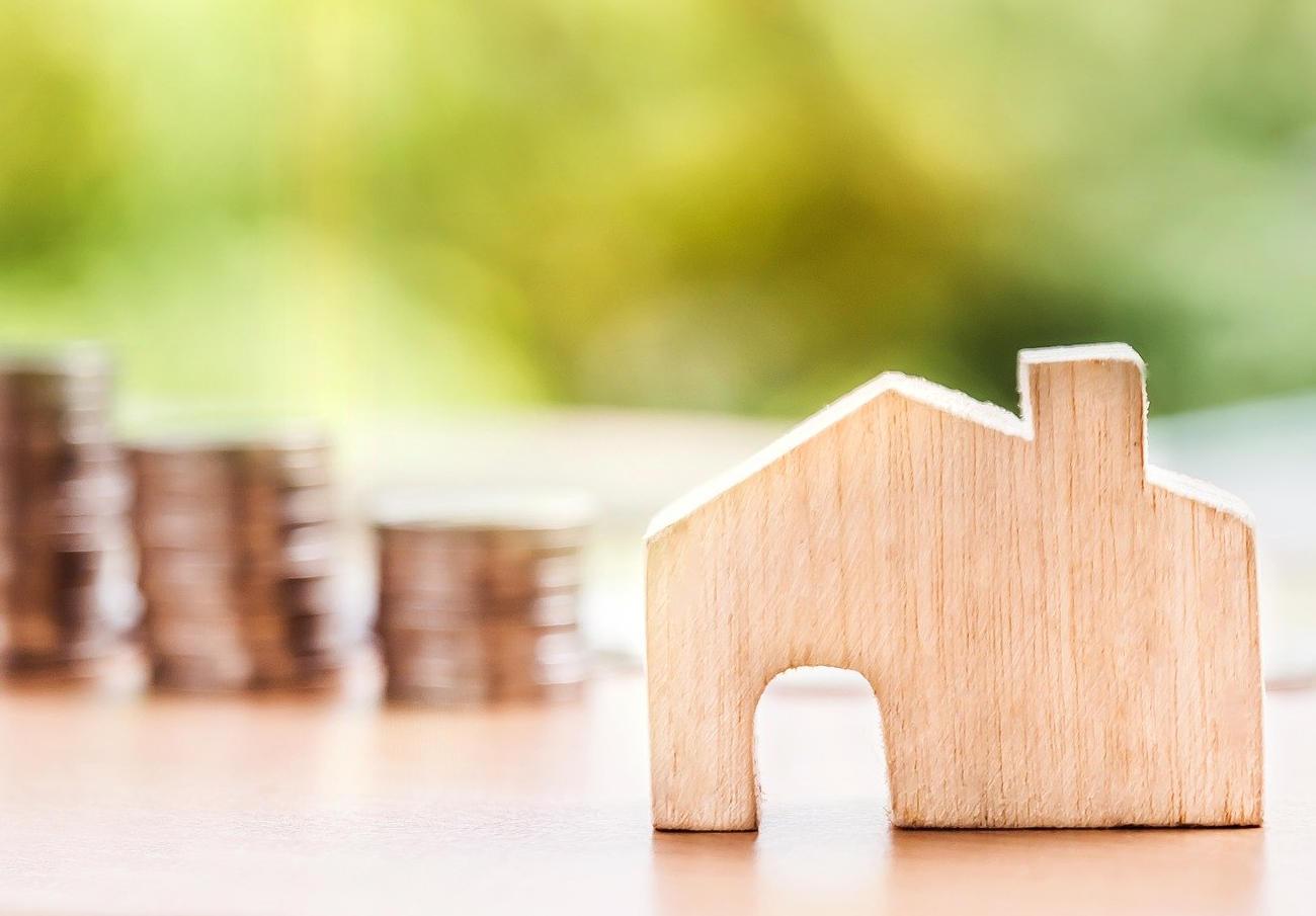 Covid-19: FACUA pide la paralización del cobro de hipotecas y cortes de suministros por impago