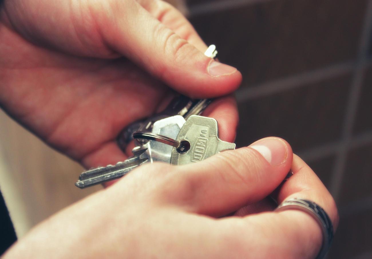 FACUA reclama al Gobierno que apruebe una línea de ayudas públicas al alquiler de vivienda