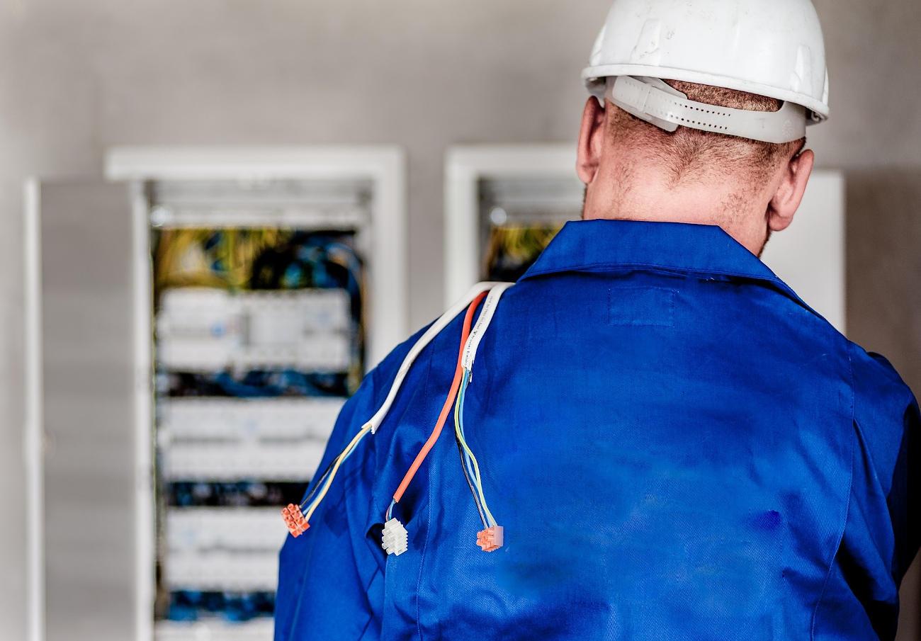 Covid-19: Estos son los requisitos que debes cumplir para que no te corten luz, gas o agua por impago