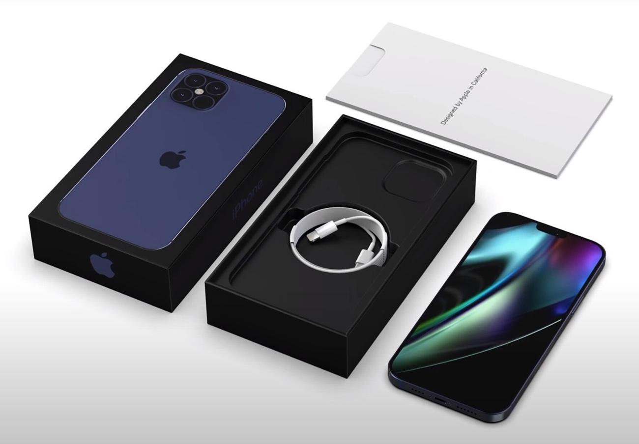 FACUA reclama medidas para evitar que Apple comercialice los iPhone sin incluir el cargador