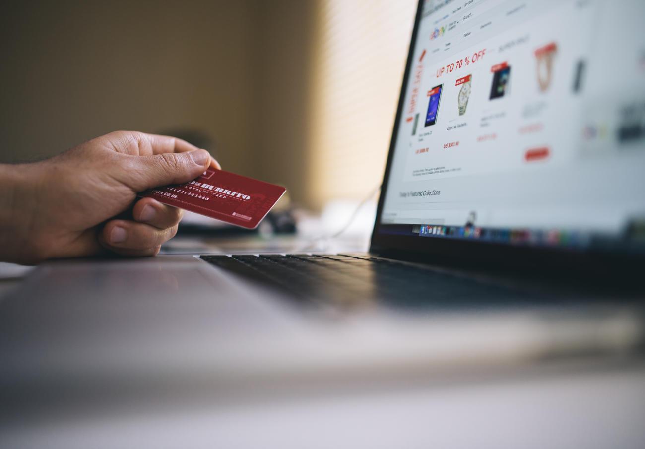 Covid-19: Se interrumpen los plazos de devolución de productos comprados en tienda y por internet