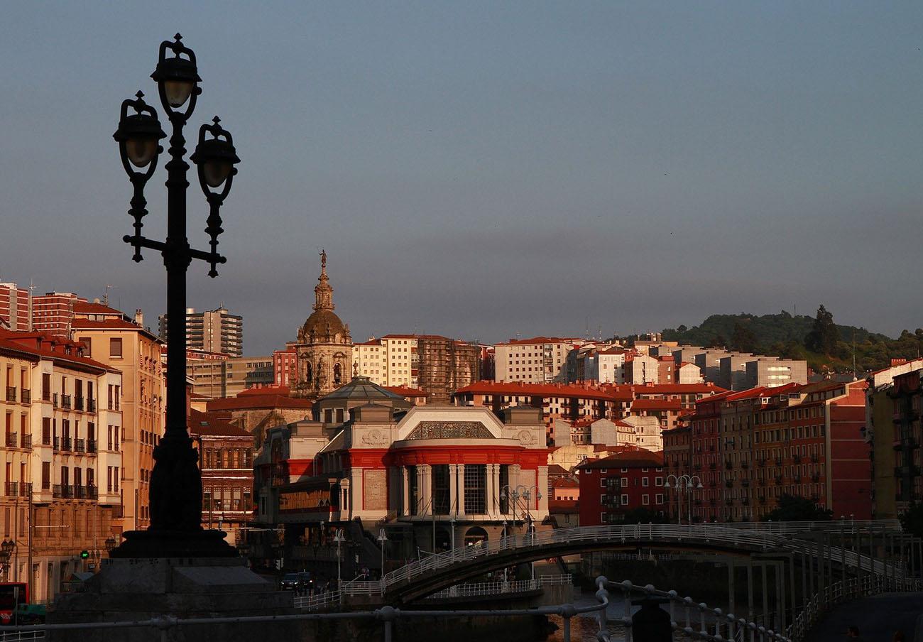 FACUA Euskadi celebra su Asamblea General de Socios