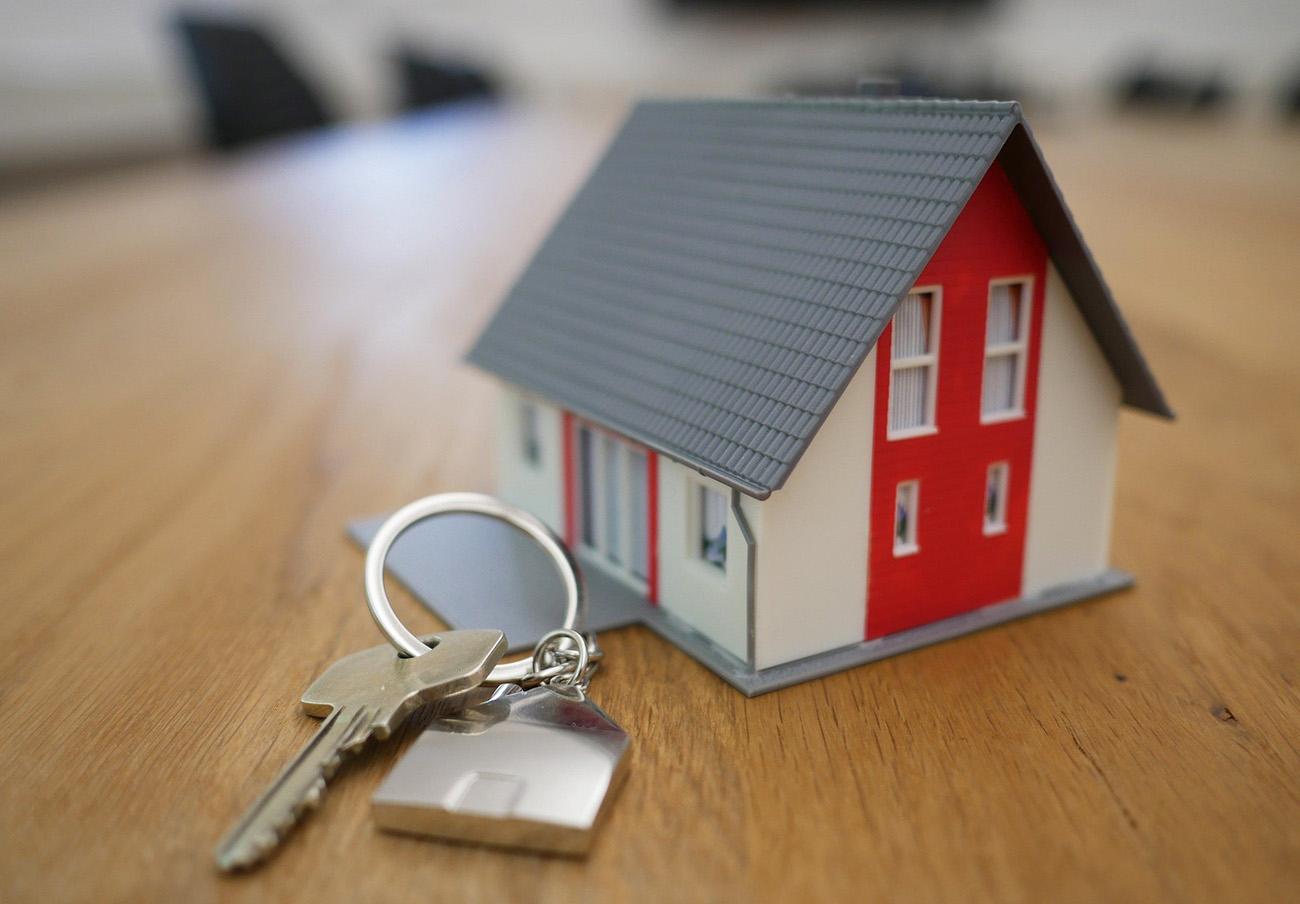 Baleares abre expediente sancionador a Cajamar por manipulación en una hipoteca referenciada al IRPH