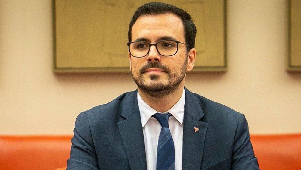 FACUA lleva más de un año reclamando a Garzón una auditoría sobre las asociaciones de consumidores