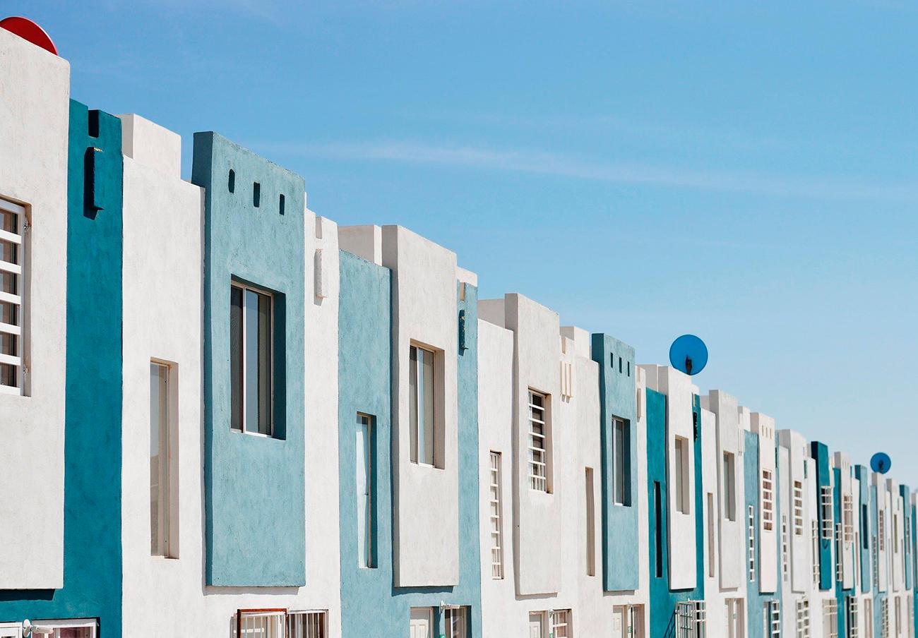 FACUA Madrid pide al Ayuntamiento que incluya la moratoria de pago a los alquileres de viviendas de Sareb