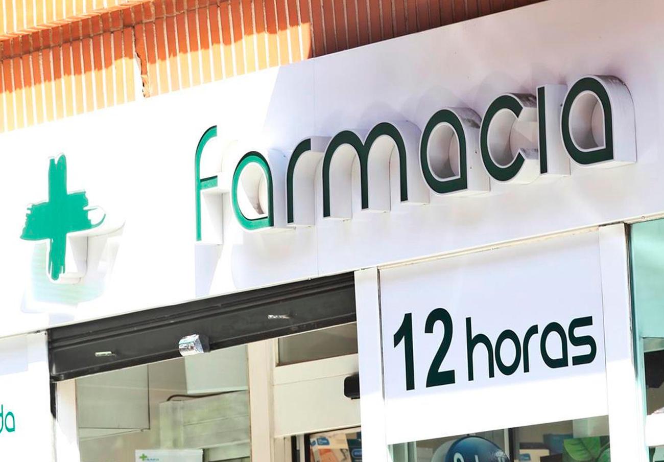FACUA Madrid insta a la Consejería de Sanidad a dotar de equipos de protección a los farmacéuticos