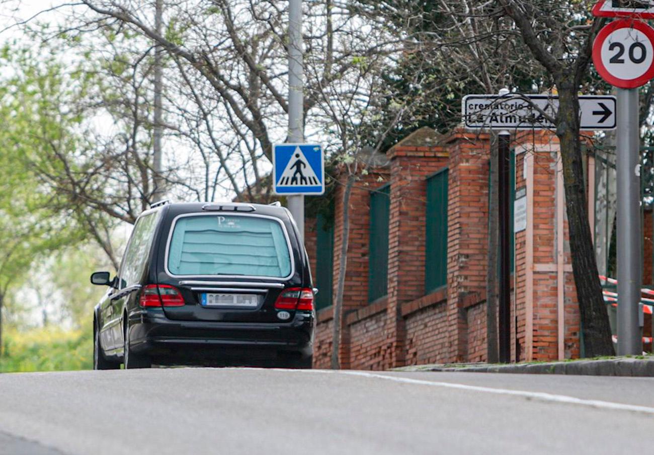 FACUA aconseja reclamar a las funerarias la devolución de precios inflados o servicios no prestados