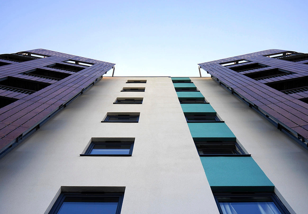 FACUA Andalucía insta a la Junta a suspender el pago del alquiler de vivienda pública
